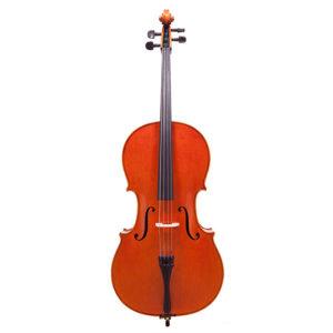 rental-cello