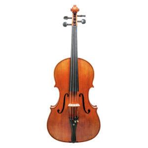 rental-violin